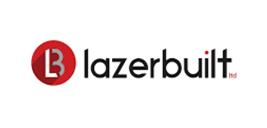 Lazerbuilt | accessories