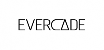 Evercade | gaming