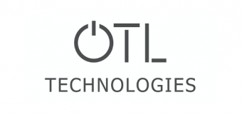 OTL Technologies | audio