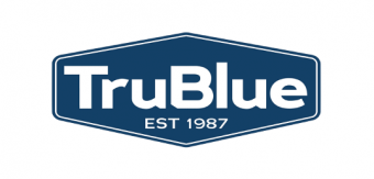 TruBlue | backpacks