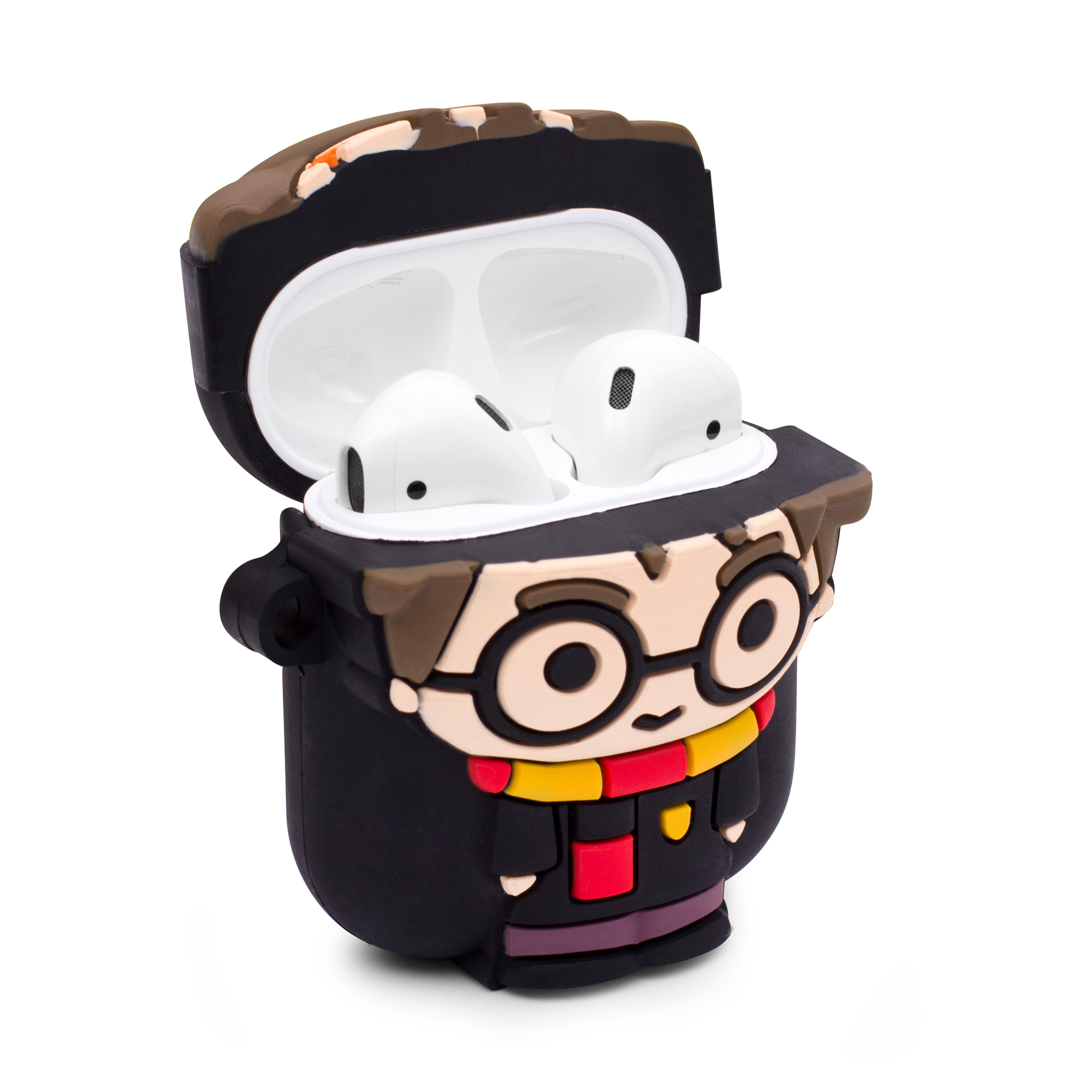 Harry Potter - AirPods Case (1/2)