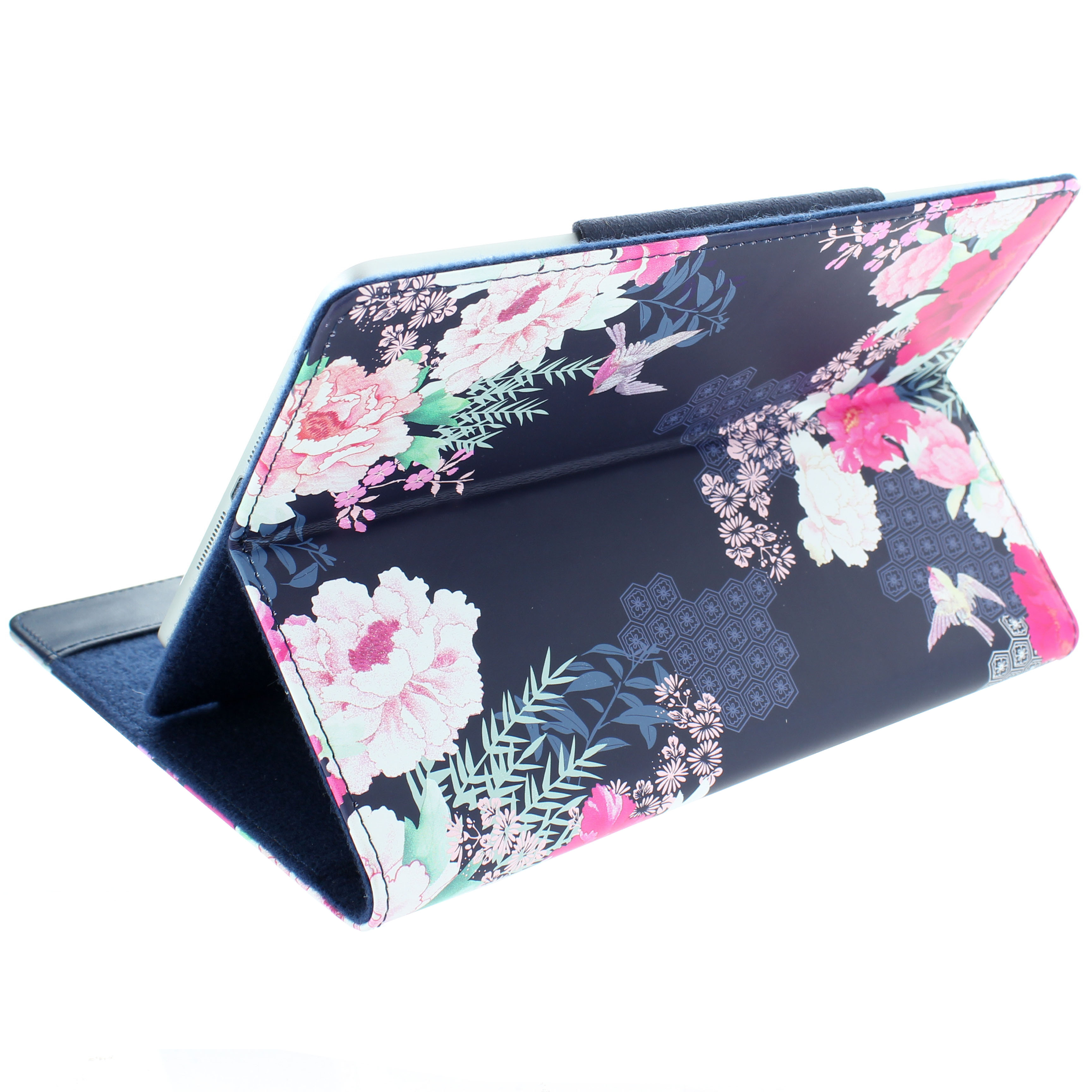 Accessorize Oriental Bloom tablet case (7/8')