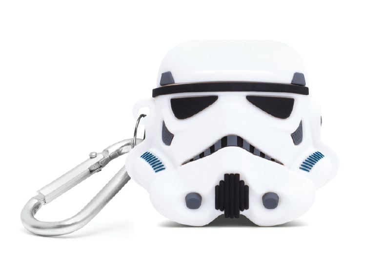Stormtrooper - AirPods Case