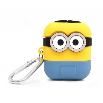 Minions - AirPods Case (1/2)