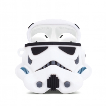 Stormtrooper - AirPods Case (1/2)