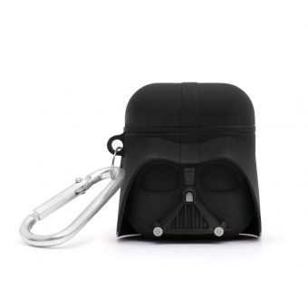 Darth Vader - AirPods Case (1/2)