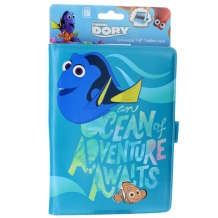 Finding Dory - Ocean tablet case (7/8