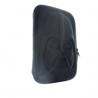 Star Wars Darth Vader 3D tablet case (7/8
