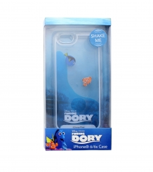 Finding Dory - Water telefoon case (iPhone 6/S)