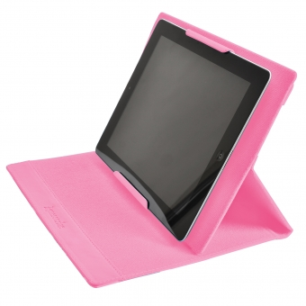Accessorize Love Londen iPad case