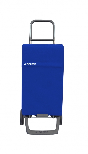 Rolser shopping trolley - Neo LN (Azul / Joy)
