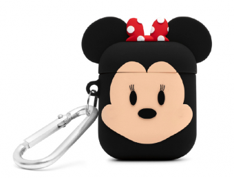 Minnie Mouse - AirPods Case