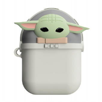 The Child (Baby Yoda) - AirPods Case